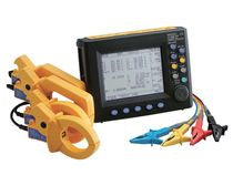 analyzers-for-power-supply-maintenance-and-energy-saving-16624-2769773
