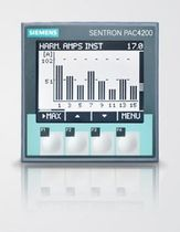 power-measurement-and-monitoring-systems-25580-2782095