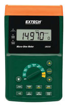 digital-micro-ohmmeters-14309-2944887