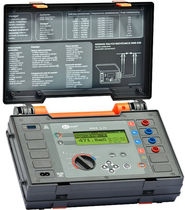 digital-micro-ohmmeters-30613-2490089