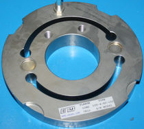stainless-steel-double-ended-shear-beam-load-cells-26919-2284967