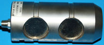 stainless-steel-load-pin-load-cells-26919-2673251