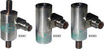 tension-load-cells-13615-2466569