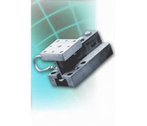 tension-load-cells-63910-2483291