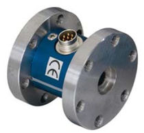 compact-reaction-torque-sensors-with-flange-6999-2382677
