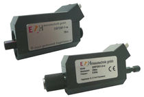digital-torque-transducers-40183-2469119