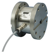 reaction-torque-sensors-with-flange-22186-2418533