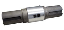shaft-to-shaft-reaction-torque-sensors-14287-2550487