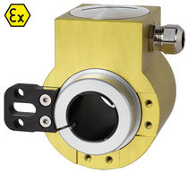 absolute-hollow-shaft-rotary-encoders-54876-2608469