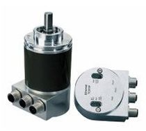 absolute-multiturn-rotary-encoders-7315-2379155