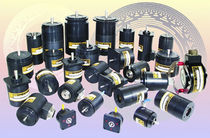 absolute-rotary-encoders-13774-2364861