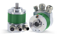 high-resolution-absolute-rotary-encoders-14943-3542695