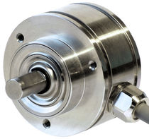 high-resolution-absolute-rotary-encoders-5789-2406937