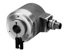 multiturn-absolute-hollow-shaft-rotary-encoders-4959-2329795