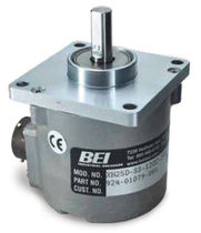 optical-absolute-rotary-encoders-7192-2417073