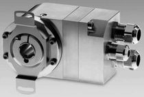 optical-multiturn-absolute-hollow-shaft-rotary-encoders-179-2575941