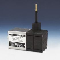 draw-wire-position-sensors-in-plastic-housings-7141-2320633