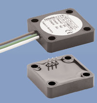 non-contacting-magnetic-angle-sensors-13745-2330301
