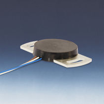 non-contacting-magnetic-angle-sensors-7141-2798651