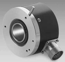 hollow-shaft-incremental-rotary-encoders-179-2563295