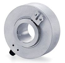 hollow-shaft-incremental-rotary-encoders-for-motor-feedback-14943-2854197