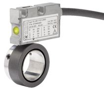 magnetic-incremental-hollow-shaft-rotary-encoders-1934-2490565