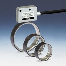 magnetic-incremental-hollow-shaft-rotary-encoders-7141-2858973