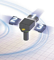 rotational-speed-sensors-with-integrated-connector-40140-2563185