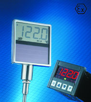 digital-thermometers-5895-2634733