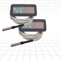 panel-mount-digital-thermometers-70238-2632125