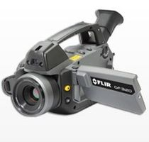 hand-held-thermal-imaging-cameras-13789-2502195