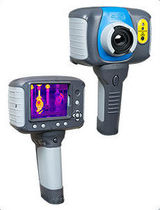 hand-held-thermal-imaging-cameras-18813-2361987