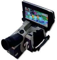 hand-held-thermal-imaging-cameras-63946-2344435