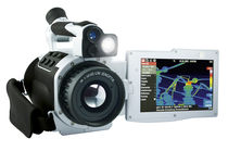 high-resolution-thermal-imagers-24122-2639907