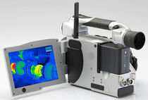 infrared-cameras-for-spectral-thermography-65823-3056451
