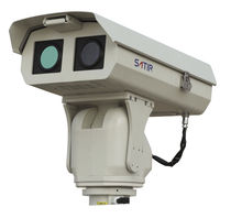 thermal-imagers-for-security-applications-70476-2290473